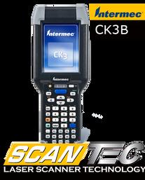 CK3B INTERMEC