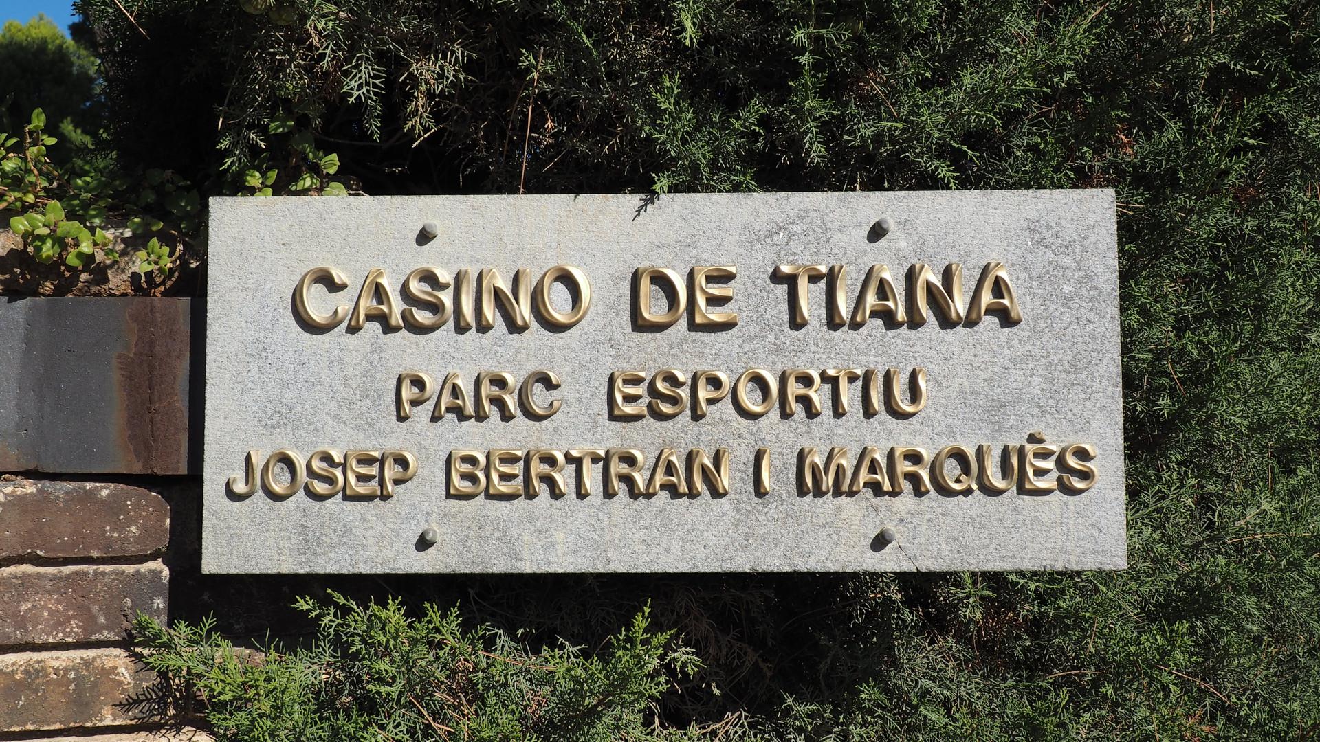 Cartel Casino