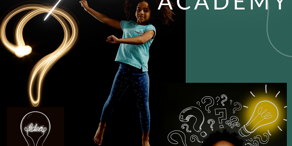 En savoir plus sur la Kidpreneurs Academy