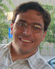 Alexandre-Salgado-Basso.png