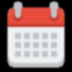 calendar-512.png