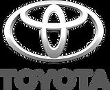 Toyota Perfectly Seasoned