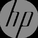 HP Perfectly Seasoned