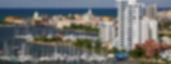 viajes, travel, turismo,cruceros, eventos Cartagena Colombia