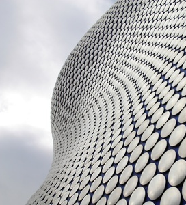 ACE Project in Birmingham_edited