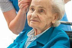 HOME CARE BIRMINGHAM, SENIOR CITIZENS, ELDERLY, OLDER ADULTS
