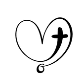 TG heart squiggle 2.png