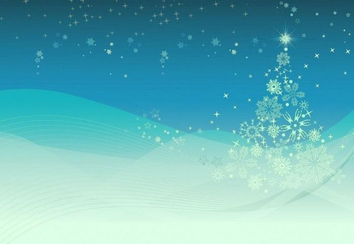 christmas bkgd 3_edited.jpg
