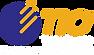 TIO-logo final art_white.png
