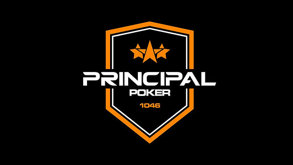 PRINCIPAL-NOVO.jpg