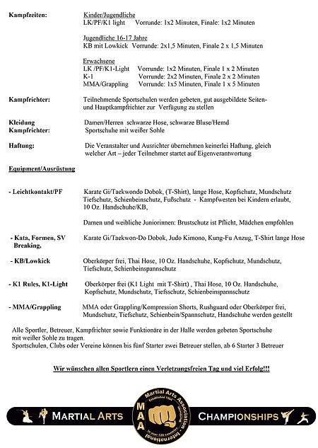 Ausschreibung-2.IDM-2.jpg