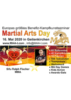 Martial Arts Day 2020.jpg