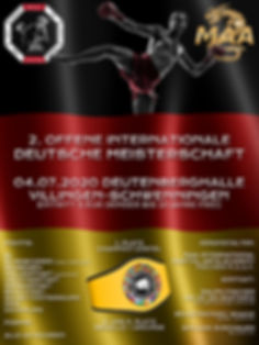 IDM 2020 Plakat ohne Sponsorenfeld.jpg