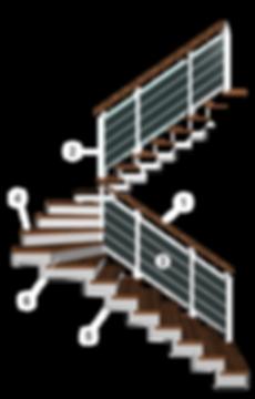 stairs_plan.png