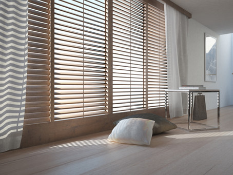 ORDER TEXTURED SHUTTERS TODAY