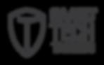 Gaard Tech Logo Final_Targets Version-02
