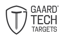 Gaard Tech Logo Final_Targets Version-02