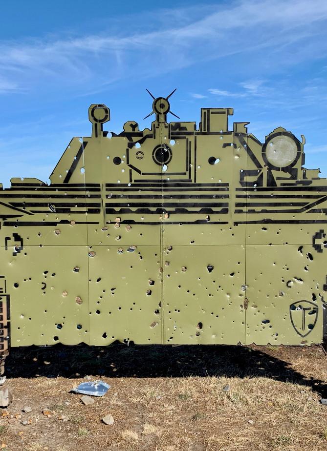 BMP 2D