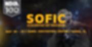 GaardTech at SOFIC