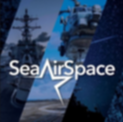 GaardTech at Sea Air and Space .png