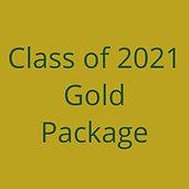 SHS21 GOLD