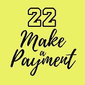 22 SHMSTC MAKE A PAYMENT