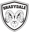 Shadydale One Color-1.png