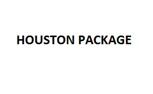 Houston Package