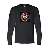 Shadydale 20-21 Long Sleeve Tee