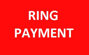 Ring Payment