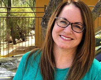 Kristin Gier Pic.jpg