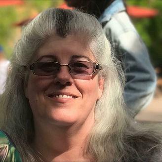 Susan Becerra Pic.jpg