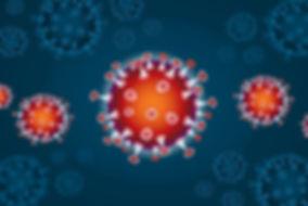 Coronavirus Covid-19.jpg