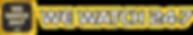 WW-logo2.png
