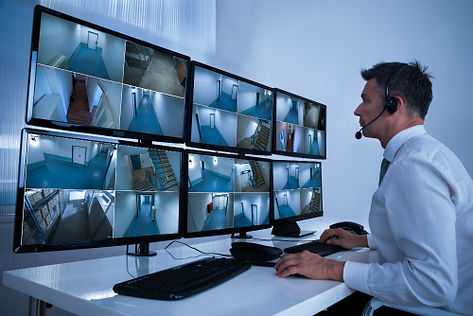 CCTV Monitoring.jpg