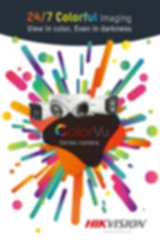 Hikvision ColorVu Poster.jpg