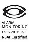 NSAI Alarm Monitoring.jpg