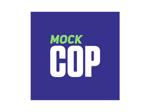 mockcop cover.png