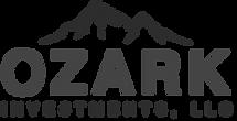 OzarkInvestmentsLogo_edited.png