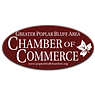 Chamber Logo large.png