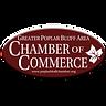Chamber Logo large.png