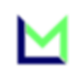 LM Logo2.png