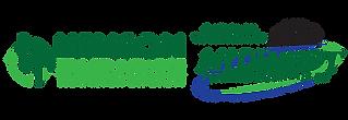 website henson logo.png