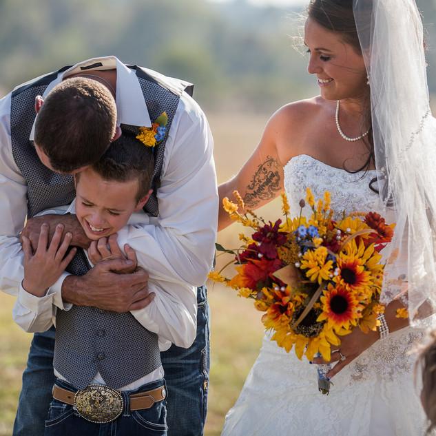 keeney wedding (123 of 298).jpg