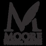 MooreFuneralService.png