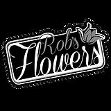 RobsFlowers.png