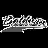 BaldwinAutomotiveGroup.png