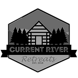 CurrentRiverRetreats.png