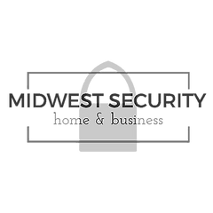 MidwestSecurity.png