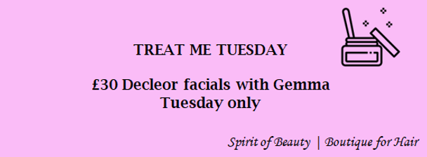 Treat Me Tuesday beauty.PNG